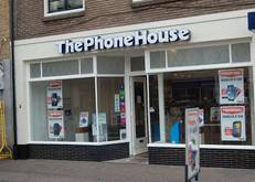 The PhoneHouse Harderwijk